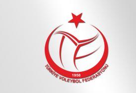 Voleybolda Avrupa kupalarına 10 Türk takım