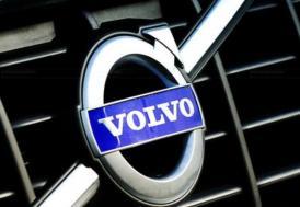 Volvo, 2 milyon 100 bin aracını geri çağırdı