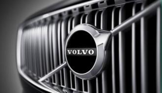 Volvo'nun ilk elektrikli otomobili için tarih verildi