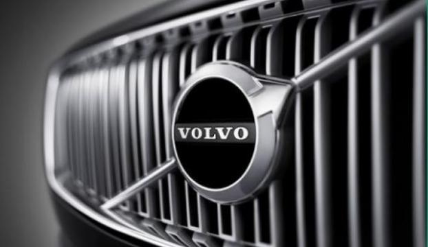 Volvonun ilk elektrikli otomobili için tarih verildi