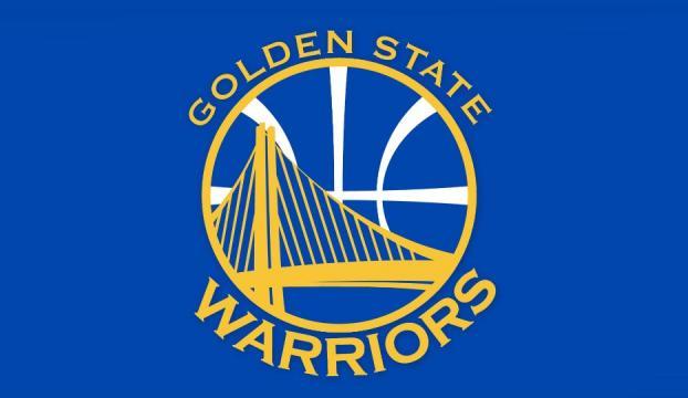 Warriorsın serisi 12 maça çıktı