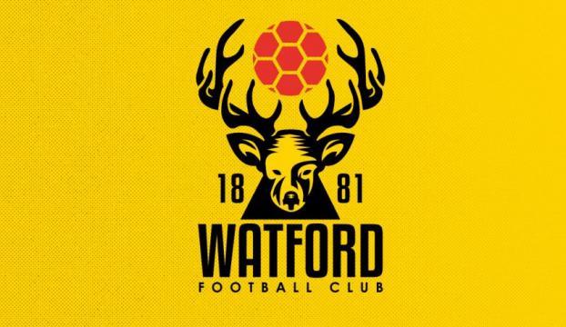Watford, Deulofeuyu transfer etti