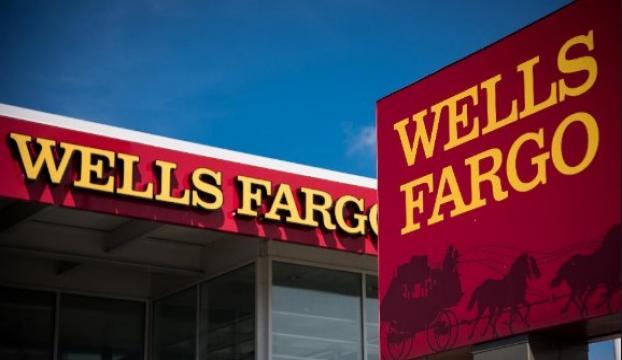 ABDde banka skandalı, Wells Fargo 4 yöneticinin işine son verdi!
