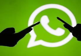 """""""WhatsApp'ın veri paylaşımını içeren güncellemesi Türkiye'de yürürlüğe girmeyecek"""""""