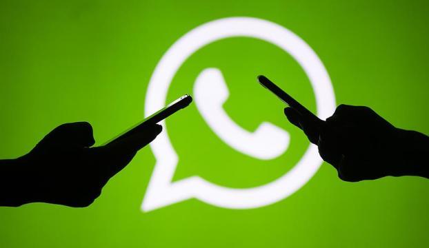 Kaspersky Labdan WhatsApp açıklaması