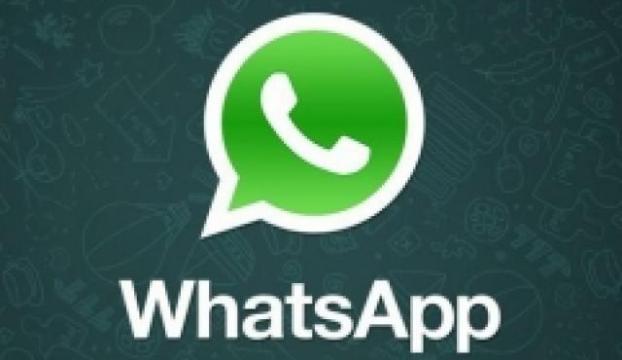 Whatsapp Androidin en güvenli uygulaması oldu