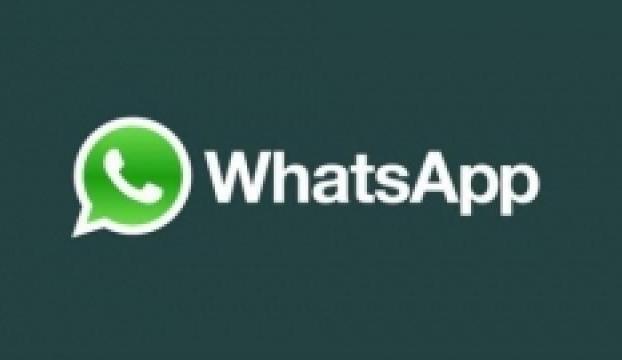 Whatsapp, Mavi Tıka yeni özellik