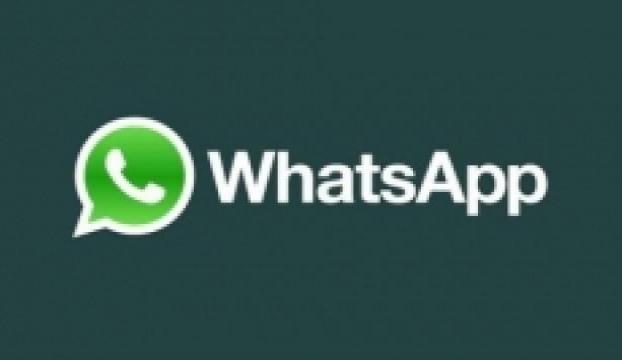 Whatsappı bilgisayarlarda kullanabiliriz!