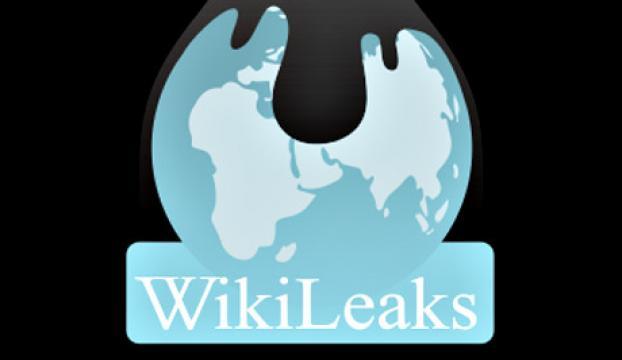 Wikileaks CIAnin Fransız seçimlerinde casusluk yaptığını iddia etti