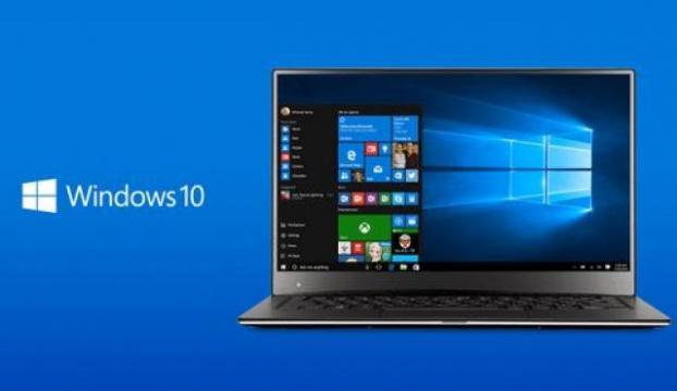 Windows 10 nihayet Windows 7yi solladı!