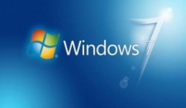 Windows 7de gizli dosyaları gösterme seçeneği nasıl açılır?