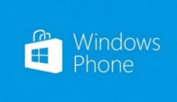 Microsoft uyanıyor!