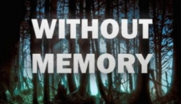 Without Memorynin 1080p değerinde yeni görselleri yayımlandı