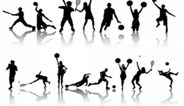 İstanbulda lisanslı sporcu sayısı 396 bin 657ye ulaştı