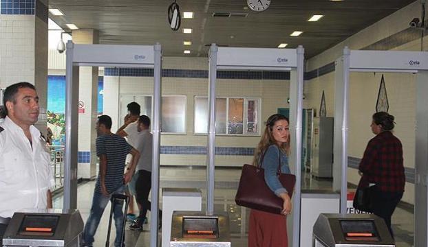 Tüketiciler Birliğinden X-Ray cihazlarına tepki