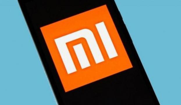 Xiaomi Mi 6 özellikleri ve çıkış tarihi