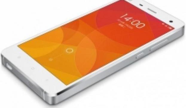 Xiaomi üçüncü büyük telefon üreticisi oldu