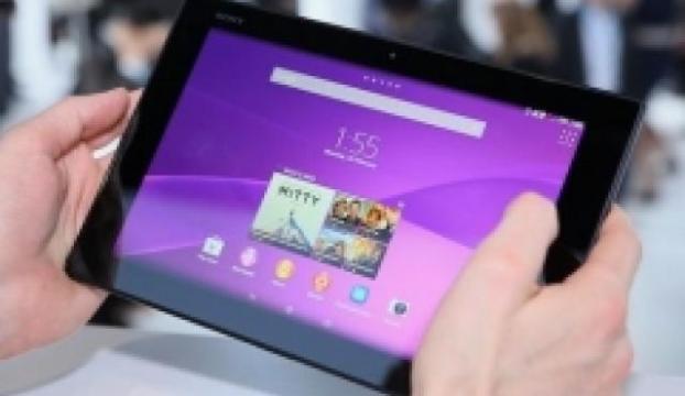 Xperia Z4 Tablet Ultra tam bir donanım canavarı olabilir
