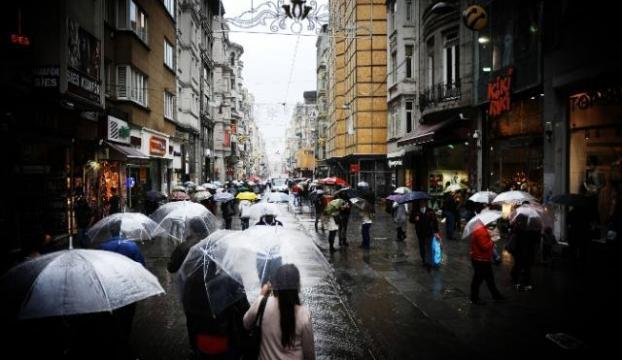 İstanbula bir uyarı daha