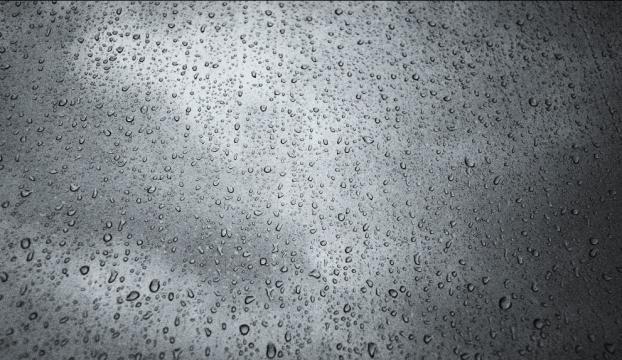 Edirne ve Tekirdağ için kuvvetli yağış uyarısı
