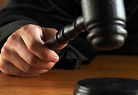 Yargıtay davalarında 'yapay zekalı' tahmin