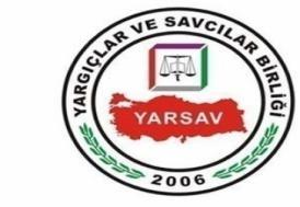 Kapatılan YARSAV'ın eski başkanına FETÖ'den hapis