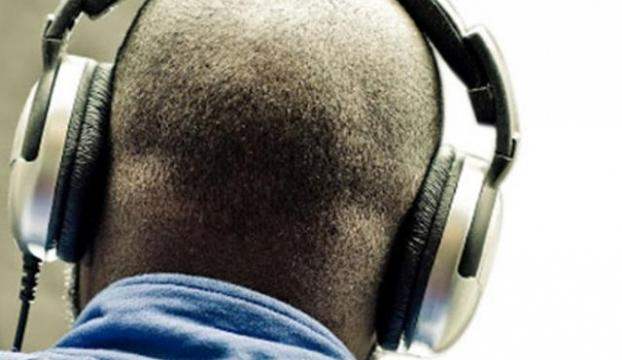 Yasa Dışı Dinleme operasyonunda flaş gelişme