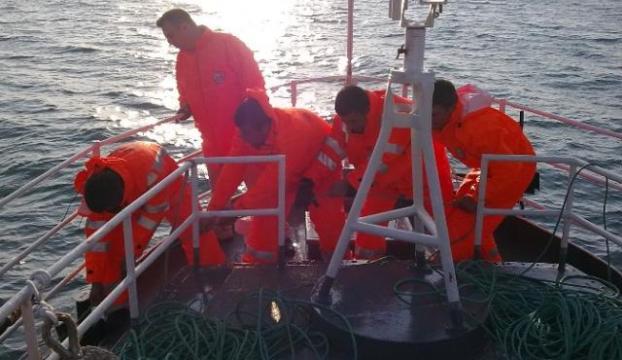 Trol avcılarına 377 bin tl ceza