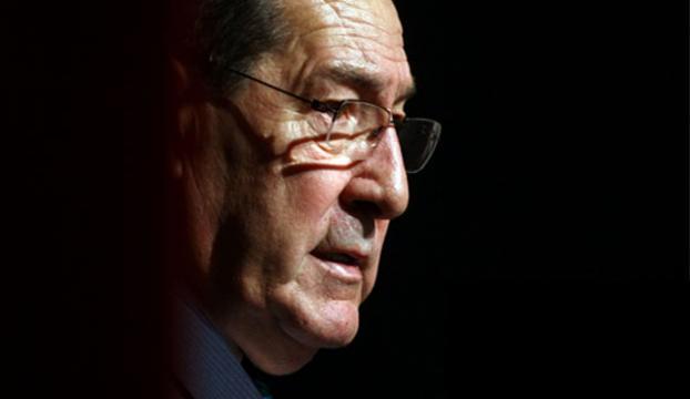 Eski Genelkurmay Başkanı Büyükanıt, taburcu edildi