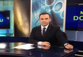 FB TV'nin eski haber müdürüne FETÖ'den hapis cezası