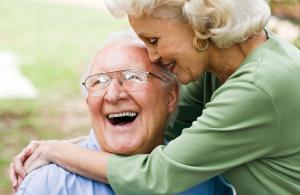 Türkiye'de yaşlı nüfus oranı 2040'ta %16,3 olacak