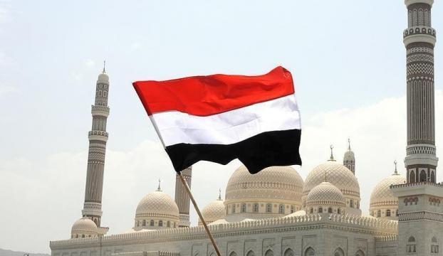 Yemende ordu birlikleri ile Husiler çatıştı: 25 ölü