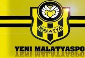 Yeni Malatyaspor, Beşiktaş'a sürpriz yapmayı hedefliyor