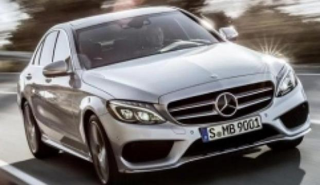 Daimler, Rusyada Mercedes üretimeyi planlıyor
