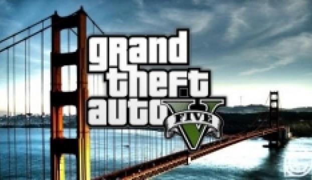 Yeni nesil Grand Theft Auto V hakkında bilmeniz gereken 13 özellik!