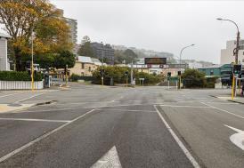 Yeni Zelanda'da okullar yeniden açıldı