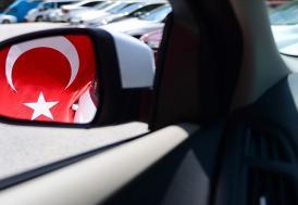 'İlk yerli araç C segmenti, SUV ve elektrikli olacak'