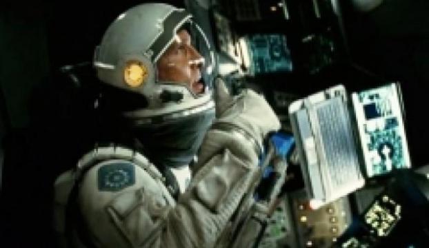 Yıldızlar arası yolculuk bilimsel açıdan mümkün mü?