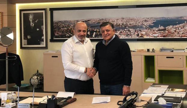 Adana Demirsporda Yılmaz Vural dönemi