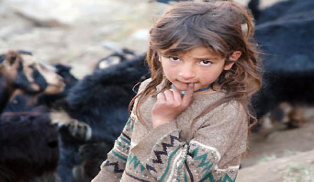 Yoksulluk sınırı 4 bin liraya dayandı