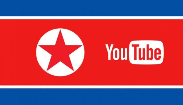 YouTube, Kuzey Kore devlet televizyonunu erişime kapattı