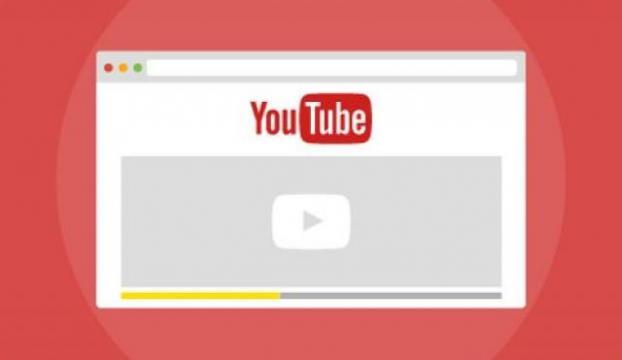 YouTube reklamları için önemli değişiklik!