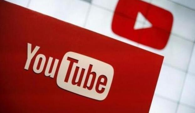 YouTubea merakla beklenen özellik geldi!
