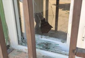 Mardin'de YPG/PKK'dan sivillere alçak saldırı : 2 şehit 12 yaralı