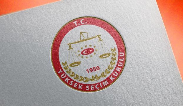 YSK Malatya İl Seçim Müdürü açığa alındı