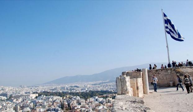Yunanistan, Türk azınlığa ayrımcı politikalar dayatmayı sürdürüyor