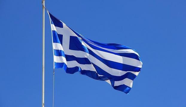 """Yunan mahkemesi, Altın Şafak Partisinin """"suç örgütü olduğuna"""" karar verdi"""