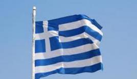 Yunanistan'a sığınma başvurusunda bulunan Türklerin sayısında önemli artış