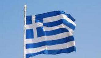 Yunanistan Cumhurbaşkanı Pavlopoulos, İstanbul'da