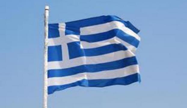 Dışişlerinden Yunanistana kınama
